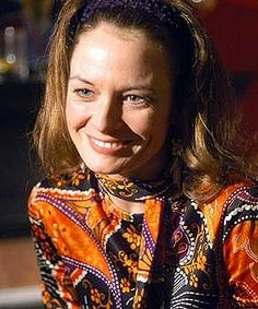 Check out production photos, hot pictures, movie images of Catherine McCormack and more from Rotten Tomatoes' celebrity gallery! Catherine Mccormack, Celebrity Gallery, Braveheart, Morning Motivation, Pretty Face, Cinema, Rotten Tomatoes, Actresses, Celebrities