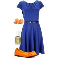 Teacher Outfits on a Teacher's Budget 130
