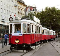 Art Transportation, S Bahn, Bonde, Light Rail, Commercial Vehicle, Back In Time, Diesel Engine, Public Transport, Germany