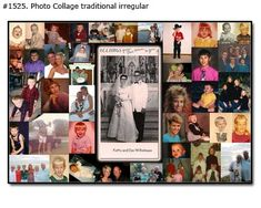 wedding anniversary collage gift ideas for wife husband mother father 25 Year Anniversary Gift, Anniversary Gifts For Parents, 25th Wedding Anniversary, Anniversary Photos, Anniversary Parties, Collage Foto, Canvas Collage, Birthday Canvas, Wedding Venues Toronto