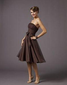I love this dress!!!!!!!!