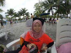 I-City Waterpark