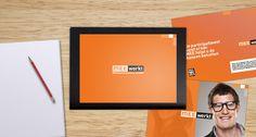 Imago, basis-concept voor het benaderen van werkgevers. Voor MEE Oost-Gelderland.