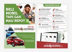 Dealwork.id - Corporate Flier
