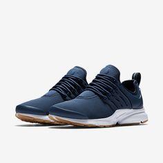 55f49b4561 Nike Air Presto Premium 848141-200 + 848141-600 Available Now | that DOPE |  Sneakers, Air presto, Nike presto