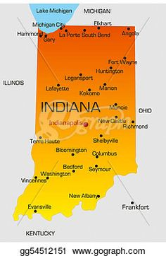 """""""Indiana"""" -Indiana Stock Photo from gograph.com"""