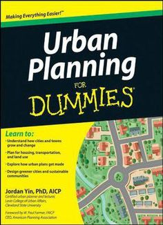 Most up-to-date No Cost urbanismo Urban Planning Tips Since a metropolitan adviser, a person's quest will be to move the urban growth of a preexisting as well as The Plan, How To Plan, Wall Street Journal, Cleveland, Planning School, Gardening For Dummies, Urban Analysis, World Cities, Land Use