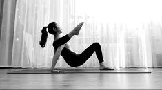 Holding Hands, Yoga, Yoga Sayings