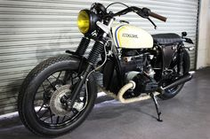 Image from http://thebikeshed.cc/wp-content/uploads/2013/04/Kevils-Bmonda-Lside-FA-800.jpg.
