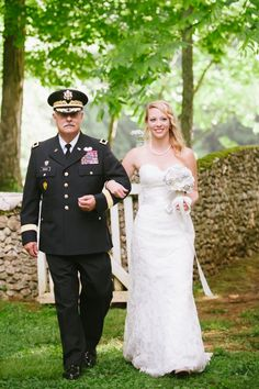 Stephen + Tracy   Married   Cleveland TN   Fillauer Lake House » Arlyne VanHook