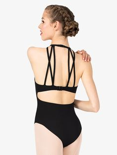 Modern-day dancewear and an incredible leotards, jazz, tap and ballet shoes, hip-hop garb, lyricaldresses. Dance Costumes Lyrical, Dance Leotards, Lyrical Dance, Girls Leotards, Dance Photos, Dance Pictures, Baile Jazz, Hip Hop Dance Outfits, Ballet Clothes