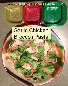 1-chicken-broccoli-pasta.jpg.jpg 542×685 pixels