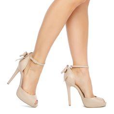 Sharla - ShoeDazzle