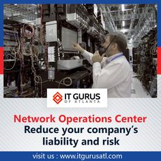 Reduce your company's liability and risk, while reducing cost and increasing efficiency.