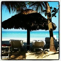 Couples Swept Away Negril Jamacia...cant wait to be here in a few months!!!