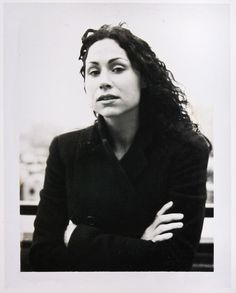 Minnie Driver -  everyday_i_show: photos by Gus Van Sant