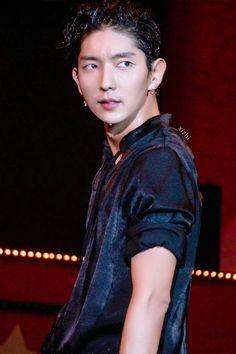 wow my dear, you are spectacular Joon Gi, Lee Joon, Asian Actors, Korean Actors, Lee Jong Ki, Busan, Korean Celebrities, Celebs, Arang And The Magistrate
