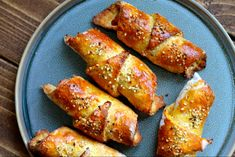 Chicken Wings, Sweet Potato, French Toast, Picnic, Brunch, Snacks, Baking, Vegetables, Breakfast