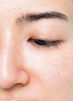 まるで別人!メイクで変身するやり方|話題の整形級メイクからナチュラルなやり方まで一気見せ | 美的.com Eye Makeup, Hair Beauty, Make Up, Hairstyle, Eyes, Face, Makeup Eyes, Hair Job, Hair Style