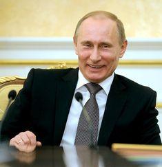 """Кремль приказал принять на вооружение новый тезис – """"Антинародное мышление"""" « Русский Еврей"""