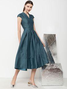 Charuel. Dress.