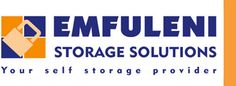 Taking of the business of storage space to the web.