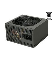 Antec NEO ECO 620C 620W ATX 80 PLUS Certified Active PFC Power Supply – $34.99 + Free Shipping – Newegg Deals and Coupons
