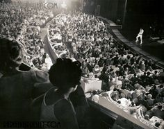 Elvis: Live at the Las Vegas Hilton 1970