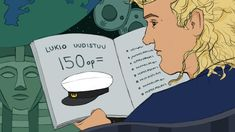 Grafiikka Bart Simpson, Fictional Characters, Fantasy Characters