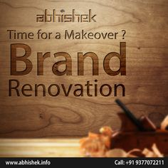 We are corporate branding agency in Vadodara India. providing creative branding and design solutions to businesses. Business Marketing, Content Marketing, Online Marketing, Social Media Marketing, Digital Marketing, Branding Agency, Corporate Branding, Web Design, Logo Design