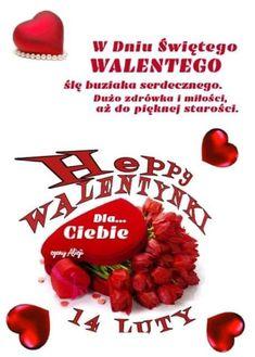 Valentines Day, Food, Funny, Valentine's Day Diy, Essen, Meals, Yemek, Valentine Words, Valentines
