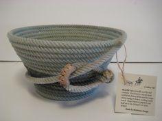 lariat rope art - Bing Images
