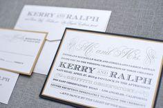 Etsy で見つけた素敵な商品はここからチェック: https://www.etsy.com/jp/listing/159988774/art-deco-wedding-gatsby-wedding-gold