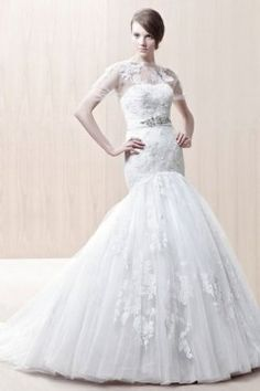 Any young girl provides spent several hours dreaming about a gorgeous bride having on a gorgeous light dress, the one which flows forever and is the bride much more beautiful previously.What to expect from Milwaukee pronovias wedding dresses?Milwaukee pronovias wedding dresses are designed using the finest materials.