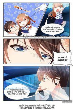 Ông Xã Thú Tính Coi Nhẹ Tình Yêu - Chap 2 Koi, Manga Anime, Romance Manga, Watch, Sleeves, Sleeve Types, Reading Manga, Manga Art, Dibujo