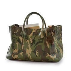 Popular Handbags, Cute Handbags, Purses And Handbags, Cheap Handbags, Handbags Online, Wholesale Handbags, Latest Handbags, Unique Handbags, Beautiful Handbags