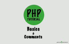 Syntax PHP files are saved with the extension of  .php , for example index.php. Here index is the file name. Next is how to write a php commands? For writing php program we can use any type of note…