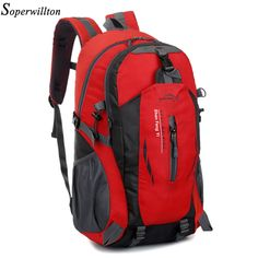 ==>>Big Save onSoperwillton New 2016 Men's Backpack Large Capacity Man Backpack Male Fashion Travel Bagpack Women Fashion Brand Backpack J787Soperwillton New 2016 Men's Backpack Large Capacity Man Backpack Male Fashion Travel Bagpack Women Fashion Brand Backpack J787Hello. Here is the best place to ...Cleck Hot Deals >>> http://id745291368.cloudns.ditchyourip.com/32681596357.html images