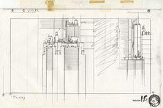 Anime Architecture - News - Domus