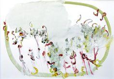 5 Translucide | johnskinner.me.uk