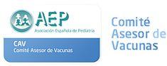 Vacuna varicela 2 - Comité Asesor de Vacunas y AEP