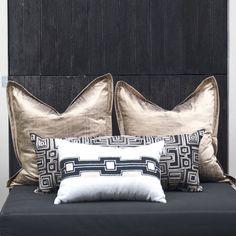 Bandhini Homewear Designs