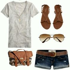 100 Amazing Lovely Outfits to copy right now  outfits  style  lovelyoutfits  Visit to 9d1e6d153c