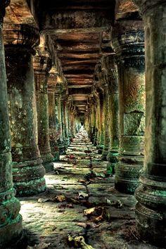 .Kambodia