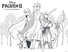 Coloring Sheets Frozen free frozen 2 printable coloring pages and activities Coloring Sheets Frozen. Here is Coloring Sheets Frozen for you. Coloring Sheets Frozen frozen coloring pages on coloring book. Frozen Coloring Sheets, Frozen Coloring Pages, Mermaid Coloring Pages, Horse Coloring Pages, Princess Coloring Pages, Printable Coloring Sheets, Coloring Pages For Girls, Christmas Coloring Pages, Coloring For Kids