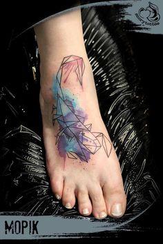 scorpion watercolor tattoo - Buscar con Google