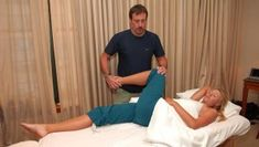 All of Your Muscle Soreness Questions Answered!