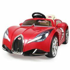 Kids Power Wheels, Vehicles, Car, Sports, Hs Sports, Automobile, Sport, Autos, Cars