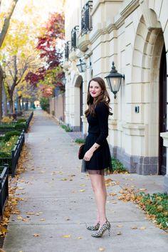 The Golden Girl Blog 2-7.jpg