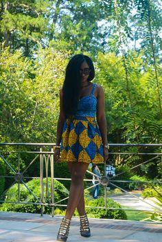 Blue Jeans || Miss LAJA